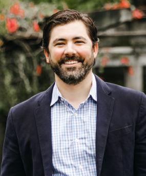Mike Altobelli