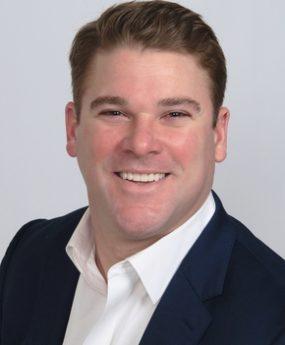 Brian Lumpkin