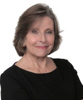 Cynthia Hines
