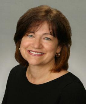 Lorraine Gottlieb