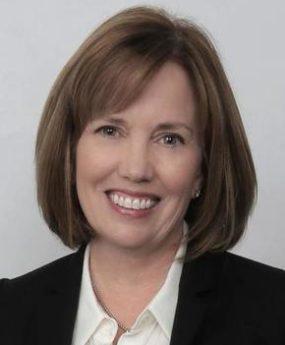 Kathleen Savitz
