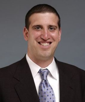 Matt Green