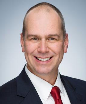 Todd Vaka