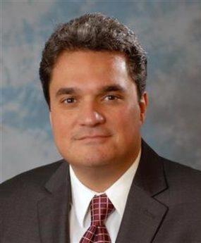 Marcel Ratnavale