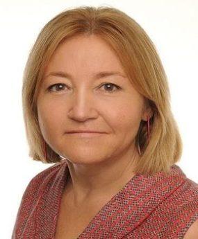 Helena Pulyaeva