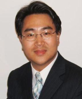 Jay Han