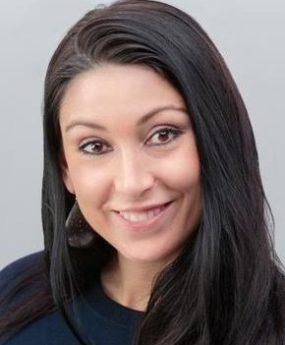 Margarita Lisi