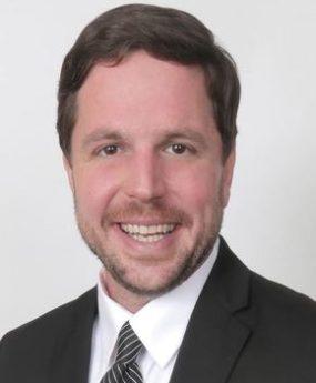 Paul Schwiesow