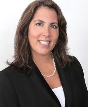 Eileen Kerwin
